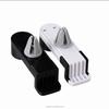 Portable 360 Rotating Car Airframe Air Vent Car Mount Mobile Phone Car Holder