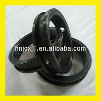 Rubber Butterfly Valve Seat