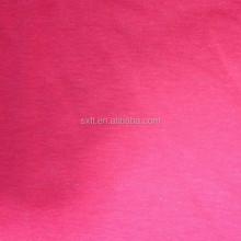 100% rayon and viscose knit single jersey fabrics