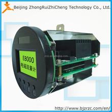 Electromagnetic Flow meter,Water Flow Meter,waste water Flow Meter E8000