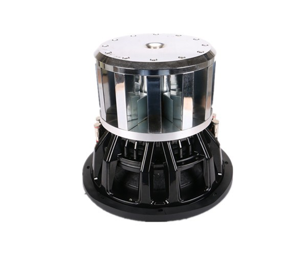 made in JLD factory car subwoofer45.jpg