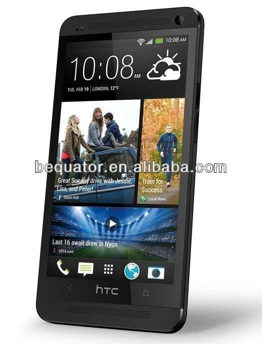 Brand new original htc desire 600 quad dual sim- núcleo 1.2 ghz 8mp hsdpa android telefone dropship grossista por fedex