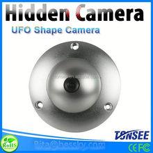disguised hidden camera,mini dvr 808 car key chain micro camera,old security cameras