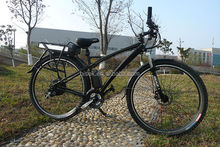 chopper bicycles cheap with electrical motorcycle
