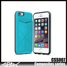 Custom cell phone housing for samsung s4 mini case for iphone6