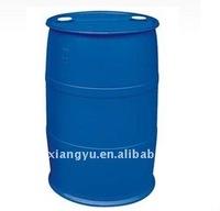 Metals Precipitating Agent MY2405/hot sell precipitating agent