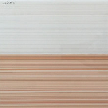 digital inkjet glazed ceramic wall tile 12x24