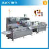 BC-420 customized tray Meat Thermoforming Vacuum Packaging Machine
