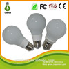 Led Bulb lamp 360 Degree Beam Angle SMD 2835 3W 5W 6W 7W 9W 12W E27/E26 A45/A55/A60 Ceramic Led Bulb china supplier