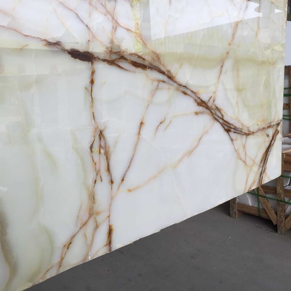 Onyx Slab Prices : Onyx slabs marble price buy