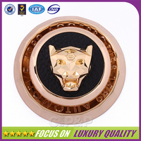 Best selling customized design solid perfume for car