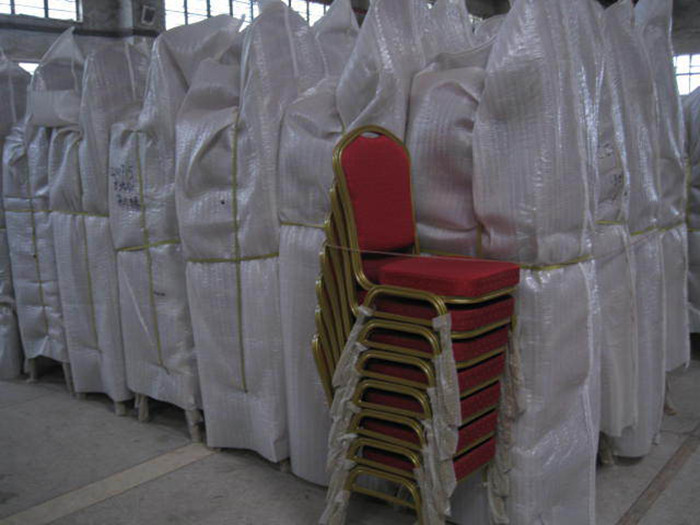restaurant chairs for sale used view restaurant chairs for sale used