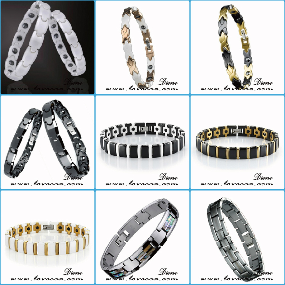 Do Magnetic Bracelets Work Effectively For Your Health Vy