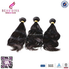 8 Inch Virgin Remy Brazilian Hair Weft Hair Bundle Natural Wave About How To Start Selling Brazilian Hair