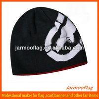 beanie free animal hat knitting patterns