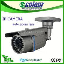 2015 HOT shenzhen ip camera 1080p cctv ip camera, onvif p2p ip camera