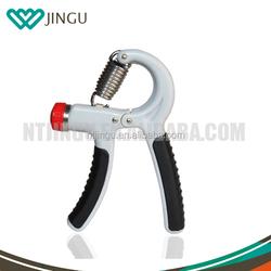 Adjustable Hand Grip/Handgrip weight exercise