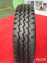 wonderful tyre good quality TBR 12.00R20-20PR radial truck tyre/tire for mixed road condition