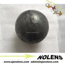 Wrought Iron Hollow Ball,Metal Hollow Ball for Iron Gate,Fence,Stairs