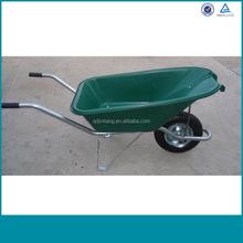 free sample construction various types of wheel barrow wb5600