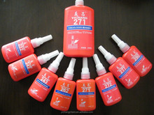 242 metal glue for all purpose size thread screw fast tight sealing