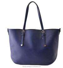 2015 new arival Korean leather ladies handbag women clutch