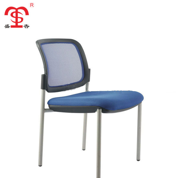 2014 г. Лидер продаж сетки складной стул SX-W4067B