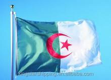 bulk cargo Shipping to DJENDJEN Algeria from china