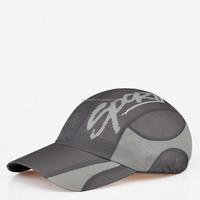 Summer Style 2015 Hot Sale Quick Dry Baseball Cap Waterproof Breathable Two Tones Strapback Men Women Sports Cap