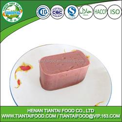 dubai beef exports, india beef exporter