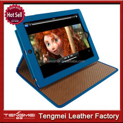 Oem customized case for ipad 3,for ipad 2 3 4 quality case