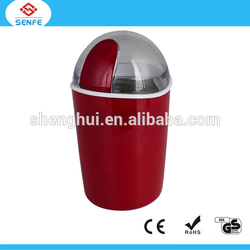 coffee bean grinder New design coffee grinder for sale with CE certificate mini coffee grinder