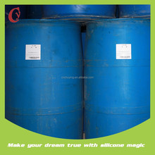 Wholesale have disperse and easy cleaning function 190 silicone wax