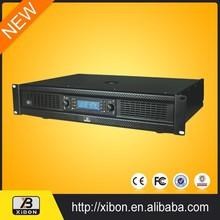 car power amplifier digital tv amplifier antenna