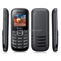 OEM Mobile Phone Dual Sim Mobile Phone 1202 mobile phone spare parts for alcatel