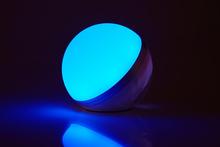 Innovative design of wifi bluetooth speakers