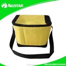 Insulated Promotional Food Cooler Bag Cooler Lunch Bag,Travel Cooler Bag