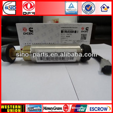 China Supplier Cummins Fuel Transfer Pump 4937766 For ISD