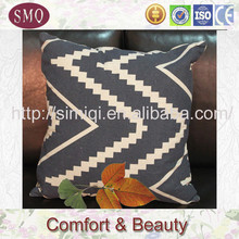 China traditional plush pillow air cushion bag hemorrhoid seat cushion
