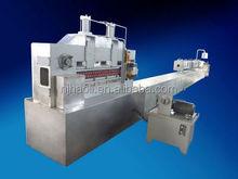 FRP pultrusion machine polyvinyl acetate resins