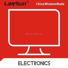 Laysun solder paste dispens china supplier
