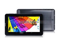7 inch android 3g dual sim phones video call E98-D