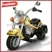 Hot sell children's electric car,kids mini motorcycles