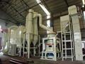 Professionnel& détaillée de silicate de sodium en poudre traitement de fabrication