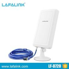 IEEE 802.11g/b/n wireless wifi usb adapter for outdoor