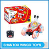 Top grade patent electric remote control toy car