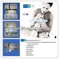 De China CE Singlcean no - reticulados de ácido hialurónico para ortopédica sólo 2.5 ml 12 mg/ml