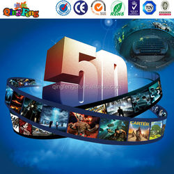 5d cinema equipment-3d 4d 5d 6d cinema theater movie system suppliers-china movies free