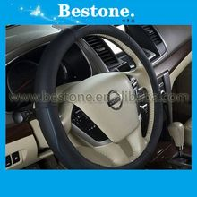 Popular PVC Car Steering Wheel Cover
