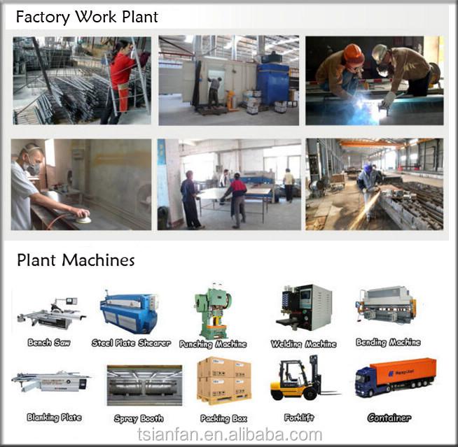Factory-workshop.jpg